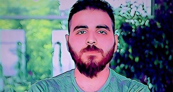 Azeri asıllı film müziği sanatçısı Rauf Valiyev'dan yeni albüm