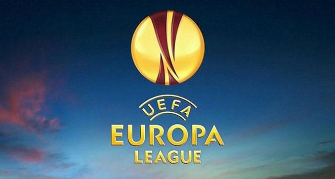 Alanyaspor'un UEFA Avrupa Ligi'ndeki rakibi belli oldu