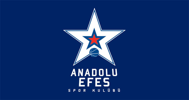 Anadolu Efes, A takım kafilesinde iki yeni ismin korona virüs testinin pozitif çıktığını açıkladı