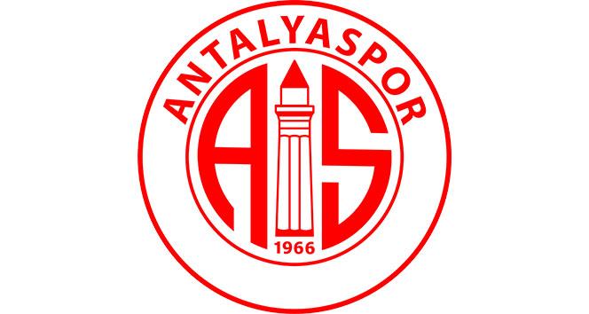 Antalyaspor'da 5 kulüp çalışanının koronavirüs testinin pozitif çıktığı açıklandı