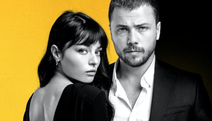 Arıza dizisi ne zaman başlıyor? Tolga Sarıtaş'ın yeni dizisi Arıza'nın yayın tarihi açıklandı
