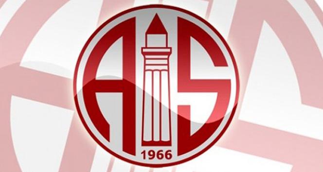Beşiktaş maçı öncesi Antalyaspor'da pozitif koronavirüs vakaları!