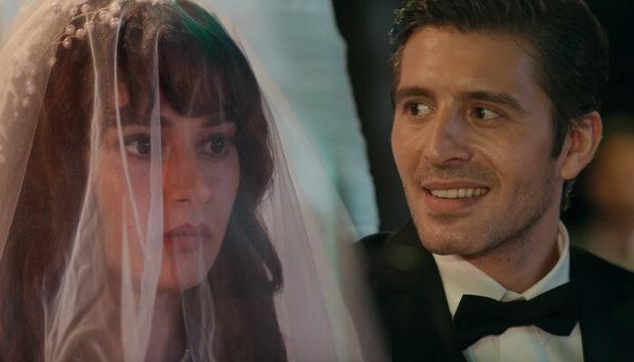 """Çukur 96. yeni bölüm 2. fragmanı yayınlandı! """"Ellerinde İdris Koçovalı'nın kanı var"""" Çukur'da Azer ve Karaca evlenecek mi?"""
