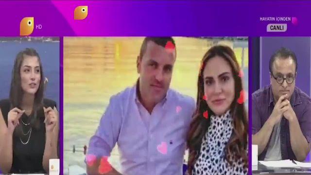 Erol Köse'den Buket Aydın-Sibel Can-Emir Sarıgül iddiaları