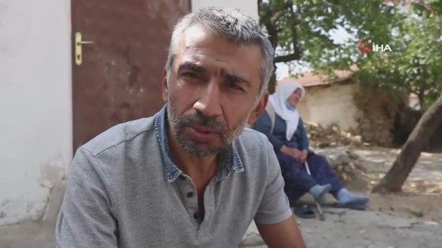Evinin camında çekilen fotoğrafı hayatını değiştirdi! Gazoz firmasının reklam yüzü oldu