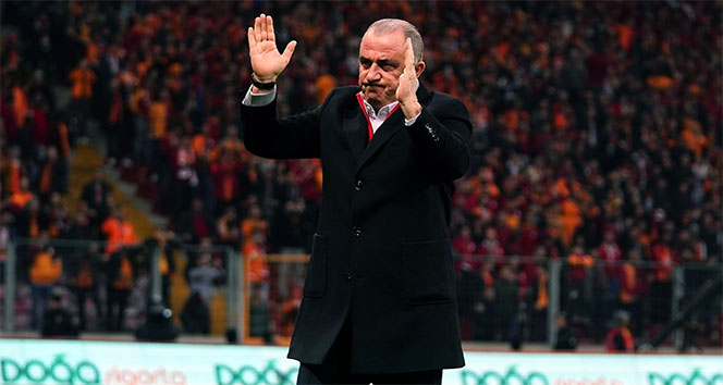 Fatih Terim'in Fenerbahçe karnesi