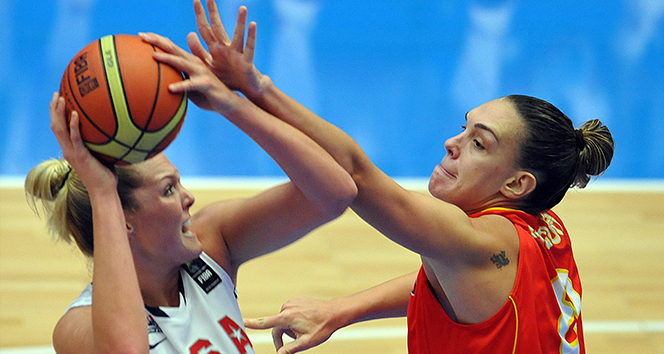 FIBA Avrupa Kurulu, Kadınlar Euroleague 2020-21 sezonu format değişikliğini onayladı