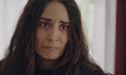 Melisa Sözen kimdir, kaç yaşında? Kırmızı Oda'nın Alya'sı Melisa Sözen hangi dizilerde oynadı, nereli?