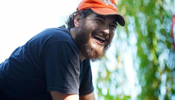 'Menajerimi Ara'da Çağatay Ulusoy sürprizi