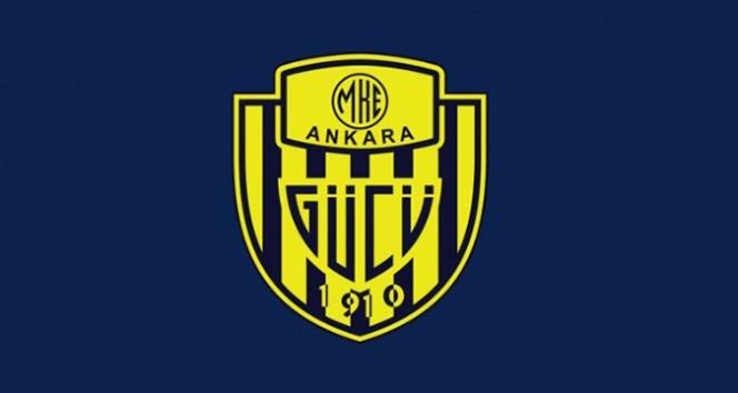 MKE Ankaragücü'nde bir kulüp çalışanın korona virüs testi pozitif çıktı!
