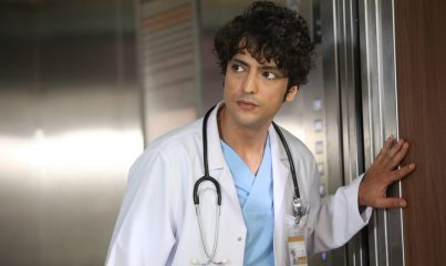 Mucize Doktor 30. yeni bölüm fragmanı yayınlandı! Seda Bakan, Adil Hoca'nın kızı Ferda rolünde!