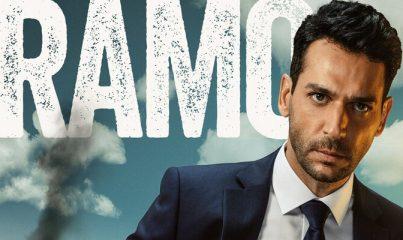 Ramo'nun yeni sezon afişi yayınlandı! Ramo ne zaman başlıyor?