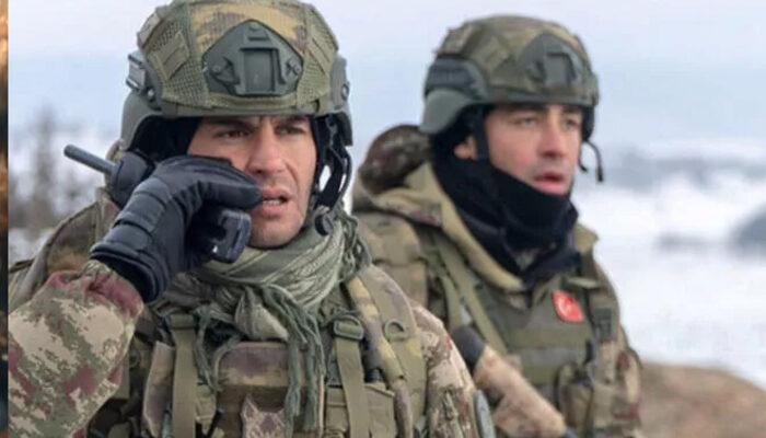 Savaşçı dizisi ne zaman başlıyor? Yeni sezon tarihi belli oldu! Savaşçı 97. bölüm fragmanı yayınlandı