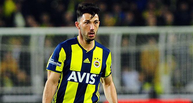 Tolgay Arslan, Udinese'de
