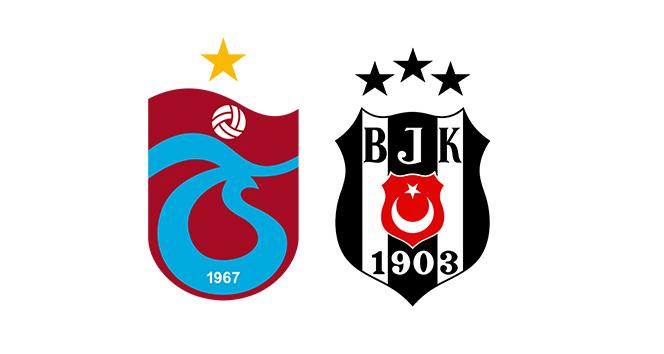 Trabzonspor Beşiktaş Şifresiz Canlı İzle  TS BJK maçını Az Tv idman Tv yayınlıyor mu?