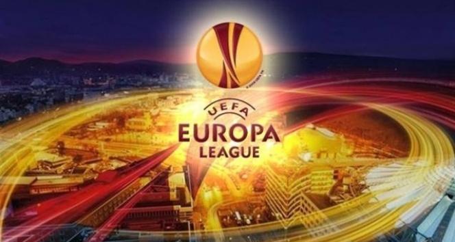 UEFA Avrupa Ligi Kura çekimi Canlı İzle| Beşiktaş, Galatasaray, Alanyaspor'un UEFA rakipleri