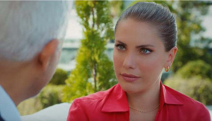 Yasak Elma yeni sezon ne zaman başlıyor? Halit ve Yıldız yeniden evleniyor mu? Yasak Elma 75. yeni bölümden çarpıcı fragman