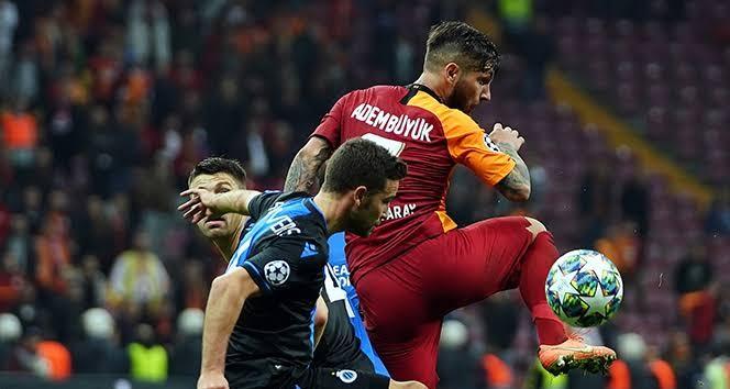 Yeni Malatyaspor, Adem Büyük ve Da Costa ile anlaşmaya yakın
