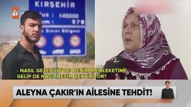 Aleyna Çakır'ın ölümünde şüpheli olan Ümitcan Uygun'dan dikkat çeken paylaşım