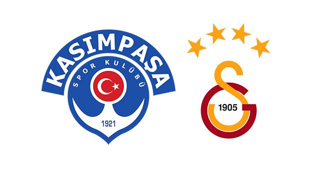 Kasımpaşa GS Canlı İzle| Kasımpaşa Galatasaray Canlı Skor Maç Kaç Kaç