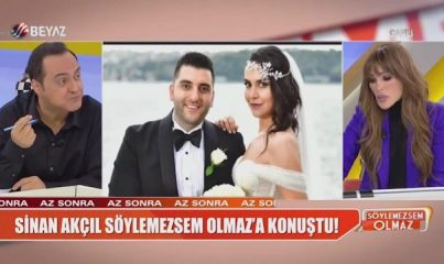 MasterChef Türkiye iddiası şoke etti
