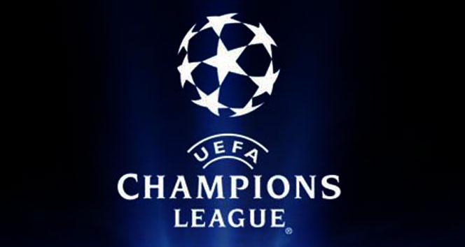 Şampiyonlar Ligi'nde ilk hafta maçları tamamlandı