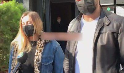Kenan İmirzalıoğlu'ndan vatandaşa maske uyarısı