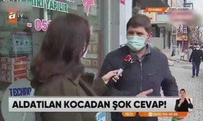 İstanbul'da şaşkına çeviren olay! Çırılçıplak soyup sokakta yürüttü