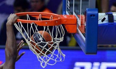 Fenerbahçe Erkek Basketbol Takımı'nda 1 kişinin testi pozitif çıktı!