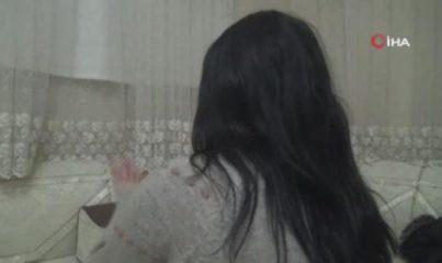 Kahve içme bahanesiyle mesai arkadaşına tecavüz iddiası