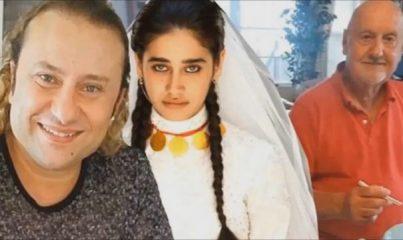 Meltem Miraloğlu hakkında bomba iddia: Kocası tarafından evden atıldı