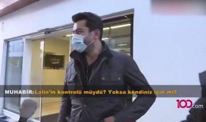 Kenan İmirzalıoğlu, Kurtlar Vadisi Kaos'a yeşil ışık yaktı