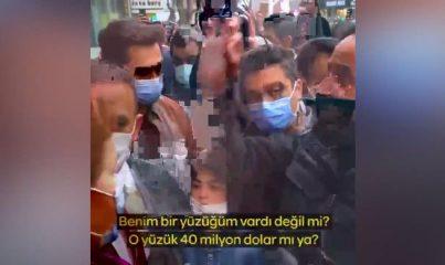 Meral Akşener'le diyaloğu sonrası lüks yaşamı ortaya çıkan Yüksel Temur'dan açıklama