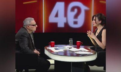 Mehmet Ali Erbil'den Sedef Altuntaş açıklaması