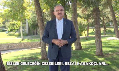 DİYARBAKIR - Diyarbakırlı üniversite öğrencilerine belediyeden 750'şer lira destek