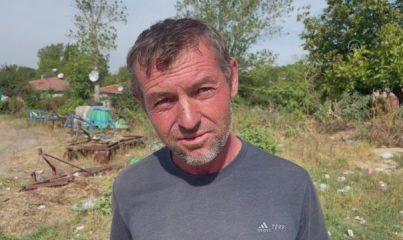 """EDİRNE - """"Mavi dil"""" hastalığı görülen 8 köyde karantina başlatıldı"""